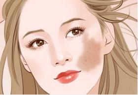 长沙凸起疤痕修复要多少钱?
