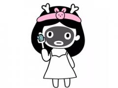 长沙美容医院做黑脸娃娃有哪些优势呢?
