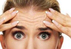 长沙整形医院有什么方法可以改善面部松弛呢?