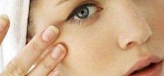 长沙美容面部皮肤松弛要怎样保养呢?