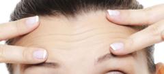长沙艺星美容面部松弛手术需要多少费用呢?