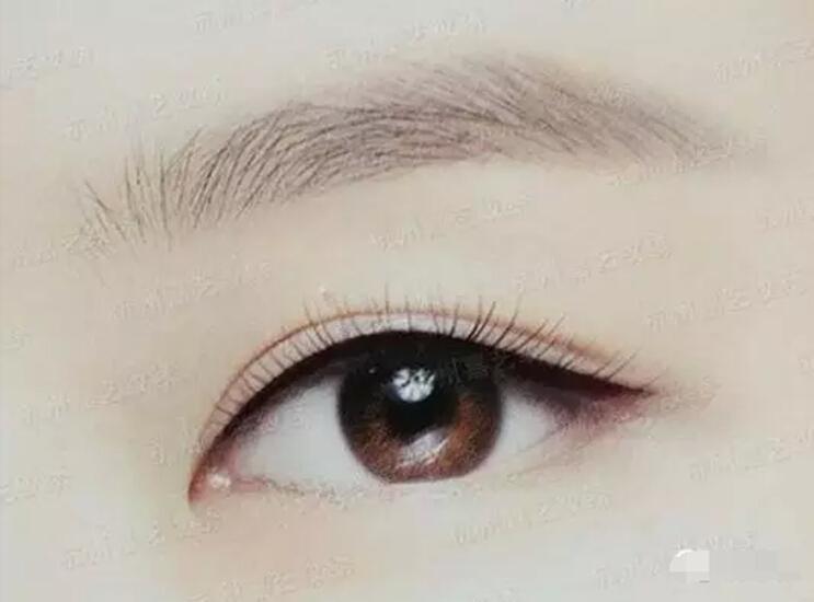 长沙艺星美瞳线怎么样