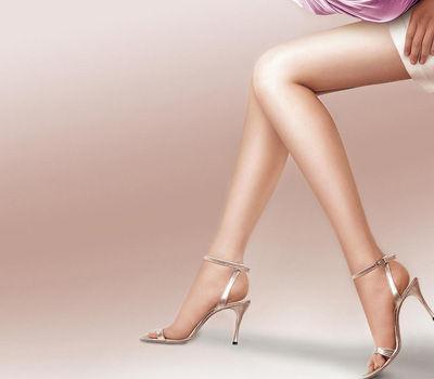 <b>长沙瘦腿针终结你的肌肉小粗腿</b>