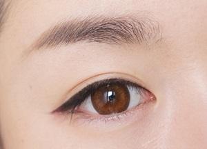 长沙美瞳线适合哪些人群