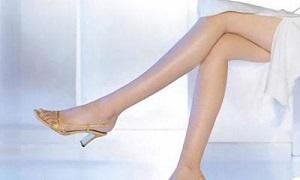 <b>长沙注射瘦小腿效果怎么样</b>