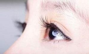 长沙睫毛种植的优势有哪些
