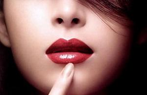 <b>长沙注射填充丰唇轻松拥有完美嘟嘟唇</b>
