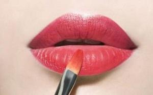 长沙注射填充丰唇的优点