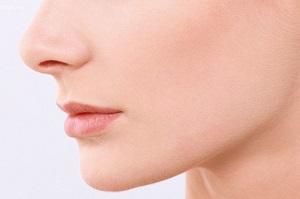长沙玻尿酸丰下巴的术后护理事项
