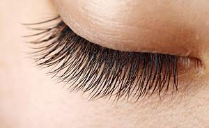 长沙睫毛种植的优势及护理事项