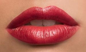 长沙厚唇改薄的优势