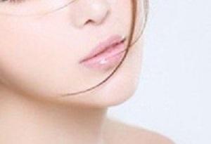 陈明松指出面部吸脂需要注意什么问题