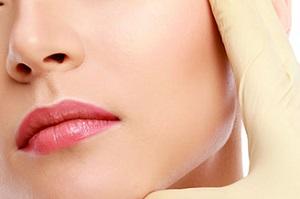 长沙光子嫩肤适合哪些皮肤状况