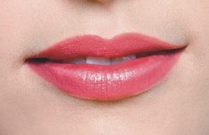 长沙厚唇改薄术让嘴唇更性感