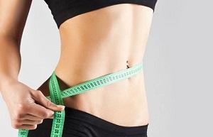 长沙腰腹吸脂后对身体有影响吗