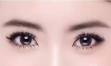 长沙眉间纹祛除的费用是多少?
