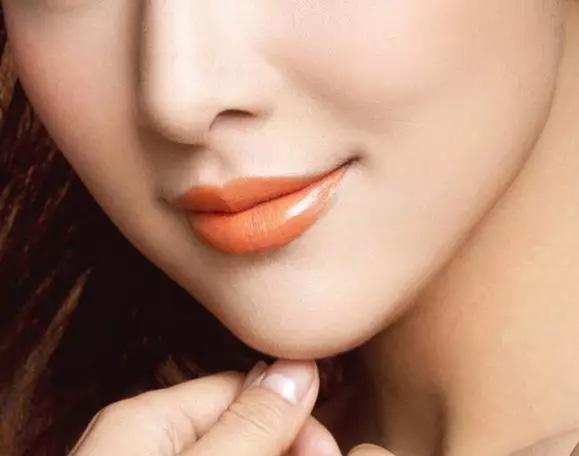厚唇改薄手术的效果好吗