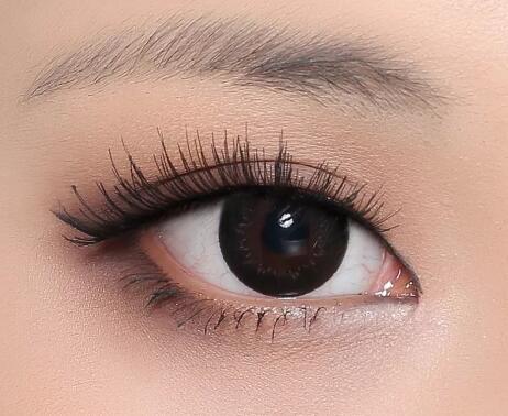 长沙女性割双眼皮失败后怎么办