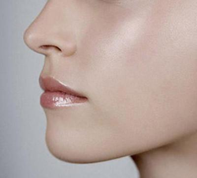 厚唇改薄术护理怎么做