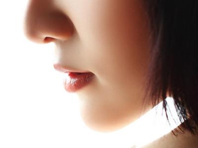 口角成形术前手术注意事项