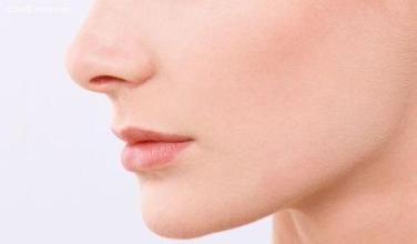 口角成形术术前术后注意事项