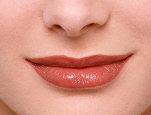 长沙唇珠再造手术怎么样呢
