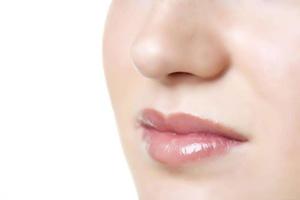 长沙做兔唇修复需要多少钱