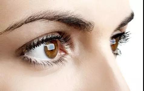 隆眉弓是否会伤害到眼睛
