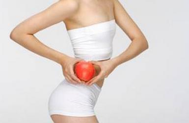 埋线减肥康复与护理