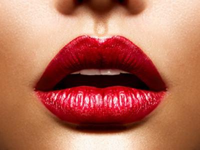 长沙嘴唇整形需要多少钱