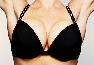 自体隆胸术前后有什么要注意的事项
