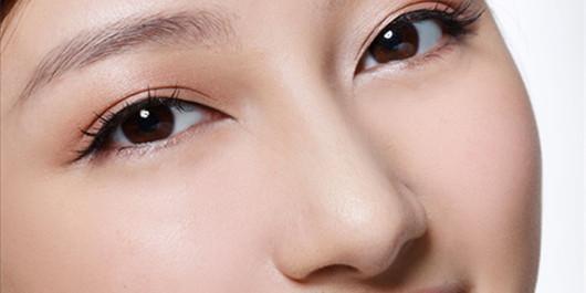 做双眼皮修复手术需要多少钱