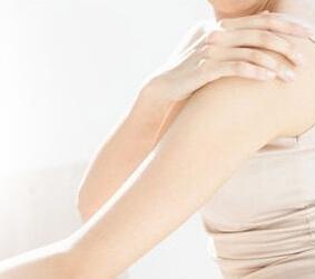 手臂脱毛术后的注意事项是什么