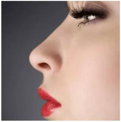 长沙艺星驼峰鼻整形要多少钱