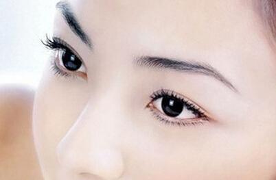 提眉手术注意些什么