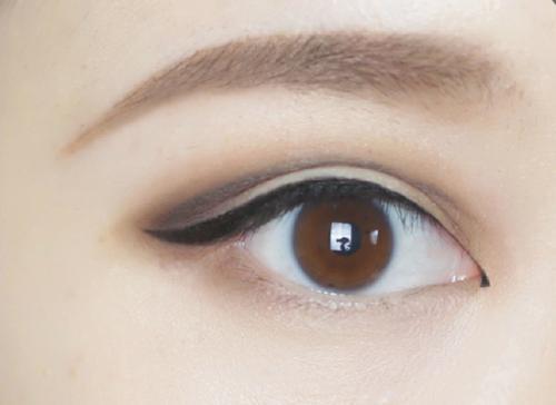 长沙较好的双眼皮修复医院
