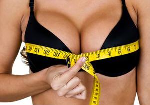 胸部下垂还能做假体隆胸吗