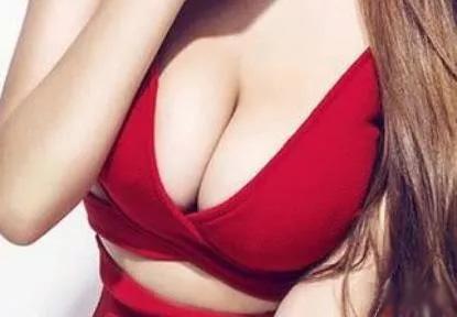 长沙硅胶隆胸材料有哪些呢