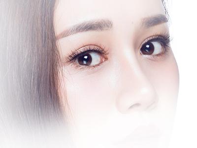 长沙艺星割双眼皮一般多久可以恢复