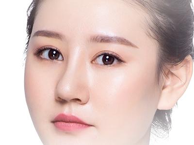 长沙鼻头缩小术前术后注意什么