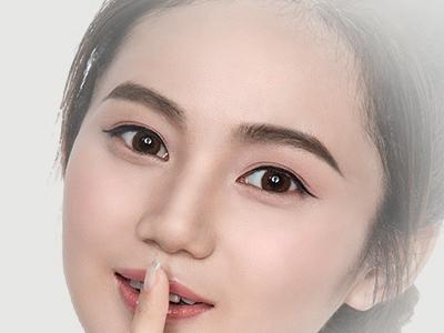 长沙艺星美容膨体隆鼻的优点
