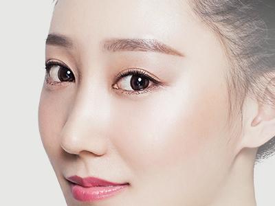长沙自体软骨隆鼻尖的优点有哪些呢