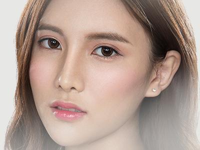 长沙整形美容假体隆鼻能维持几年