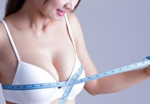 长沙整形医院假体隆胸术后能保持多久