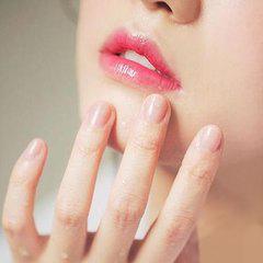 长沙艺星激光脱唇毛会不会有副作用