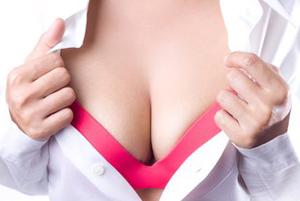 长沙整形硅胶隆胸多久能恢复