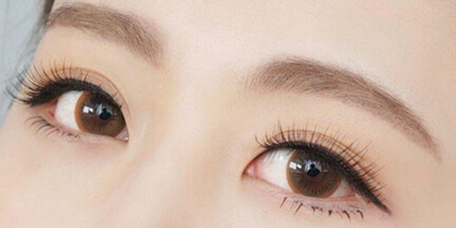 长沙韩式双眼皮手术好在哪