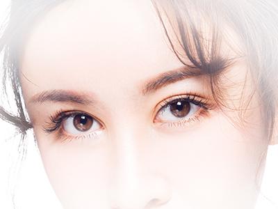 长沙埋线双眼皮适合哪些眼型呢